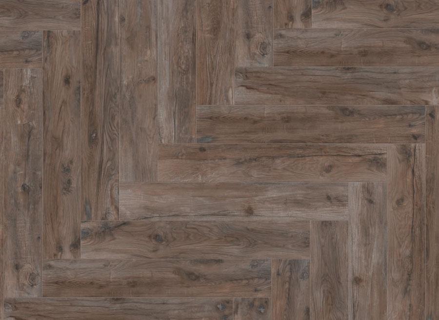 Offerta pavimento effetto legno ephedra area doc ceramiche