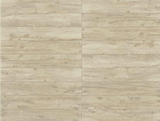 Offerta pavimento per esterno effetto legno ephedra area