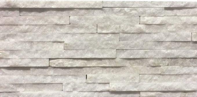 mosaico-pietra-bianco