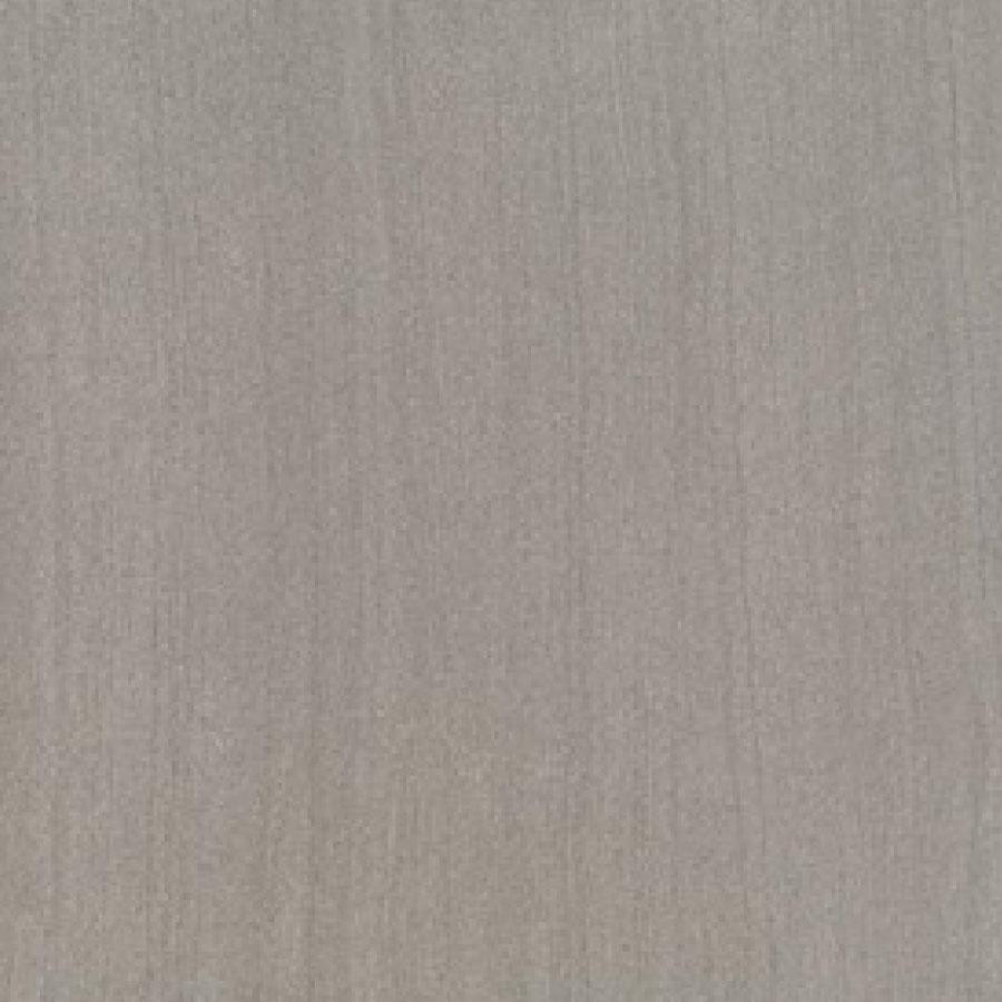piastrelle per esterni prezzi offerte: tiarch.com prezzi comodini. - Offerte Piastrelle Da Esterno