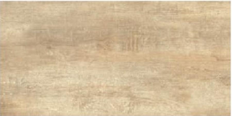 Piastrelle Effetto Legno Tortora : Pavimento gres porcellanato effetto legno area doc ceramiche