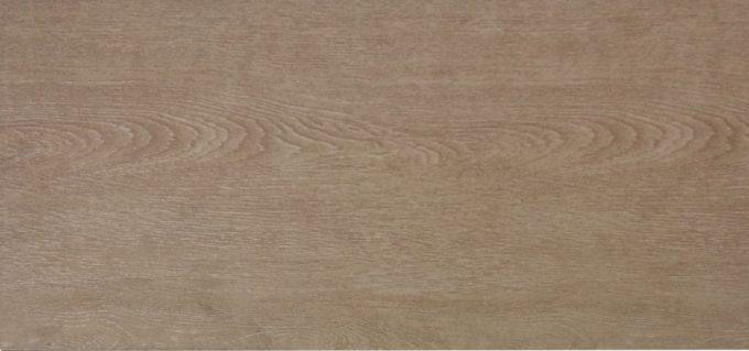 Pavimento gres porcellanato smaltato effetto legno