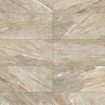 Royal Marble Beige