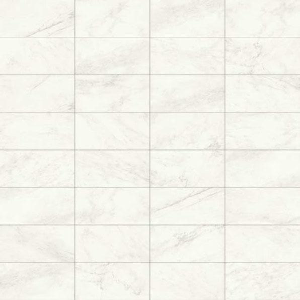 Effetto marmo di Carrara. I marmi: una selezione di preziose ispirazioni marmoree.