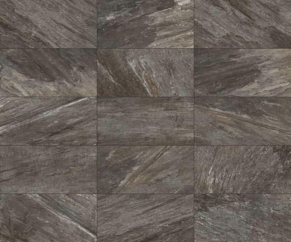 Effetto marmo Royal marble. I marmi: una selezione di preziose ispirazioni marmoree.