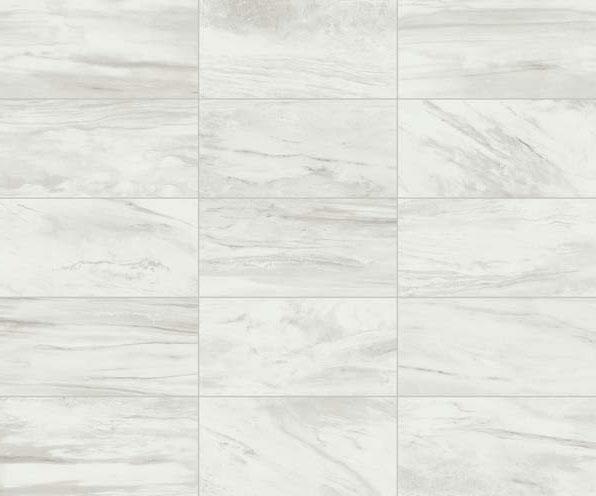 Effetto marmo Tec marble mud. I marmi: una selezione di preziose ispirazioni marmoree.