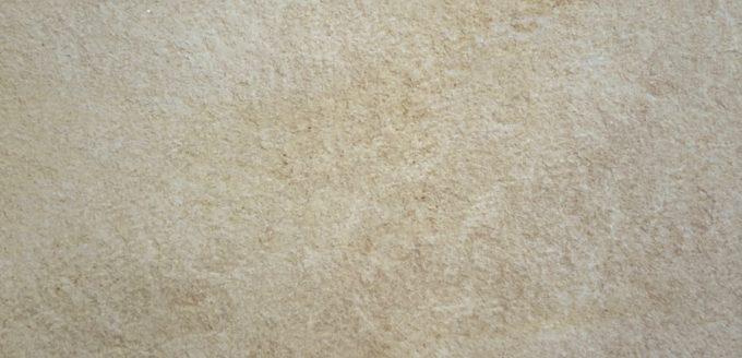 30x60-sax-stone-natural