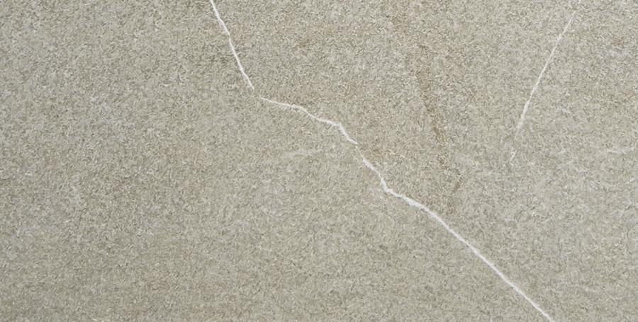 Per esterno pietra piasentina 15×30 30×60 pavimento effetto pietra