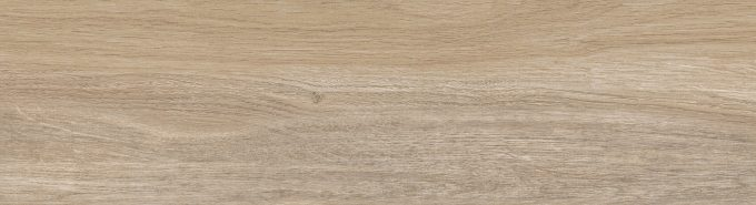 Wood Park Rovere