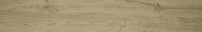 etic wood NOCE