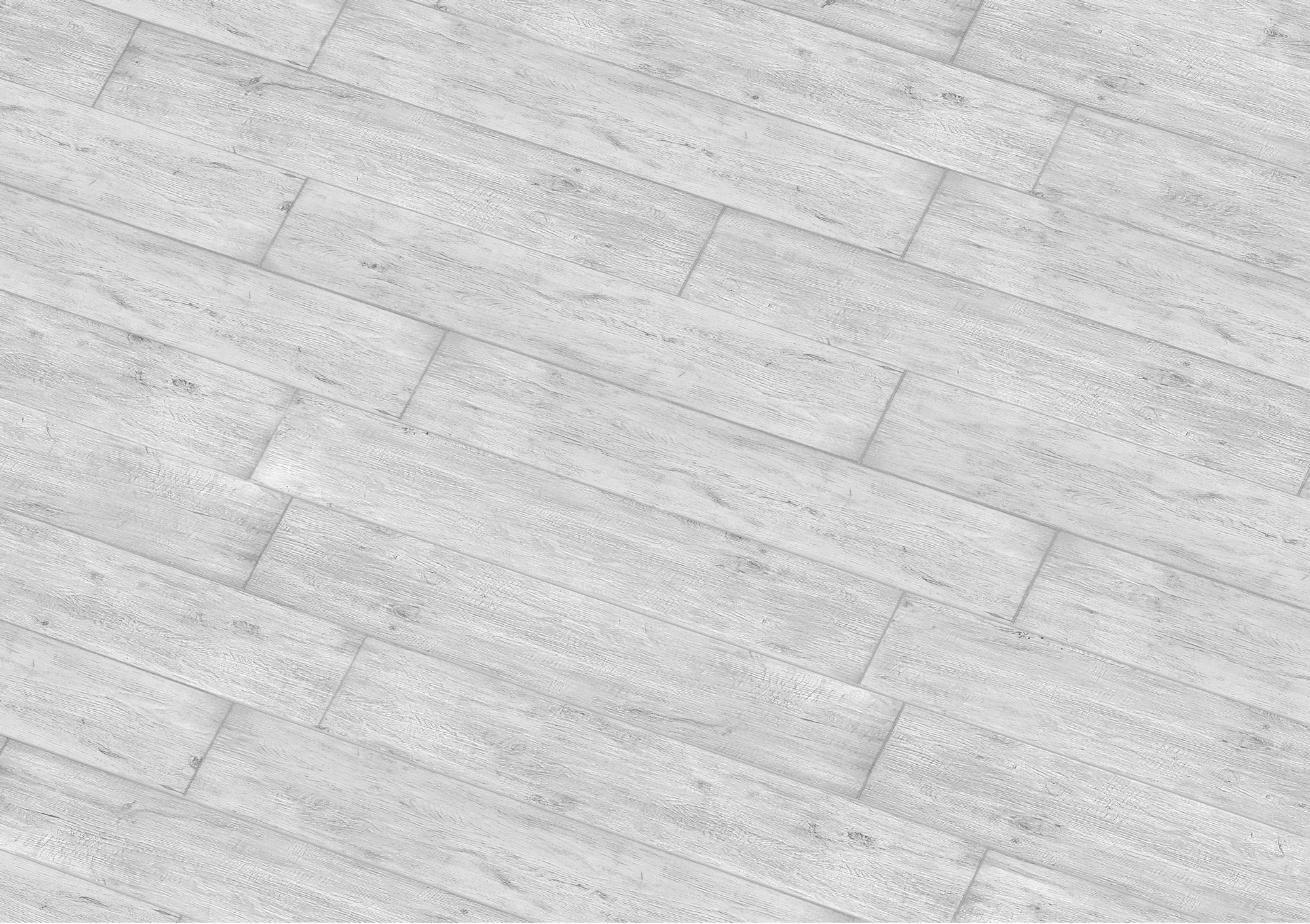 Pavimenti Effetto Legno Bianco : Pavimento effetto legno etic wood area doc ceramiche