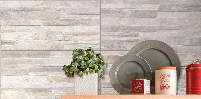 unico-posa-con-oggetti-grigio-wall-stone
