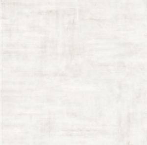 Level white ( pavimento )