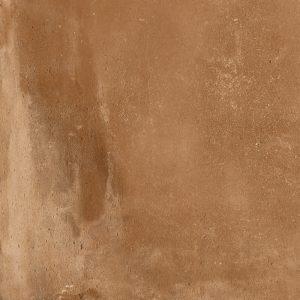 Pontevecchio Cotto Naturale 17,9x35,8 - 35,8x35,8 / Sabbiato 17,9x35,8