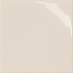 unicolor beige