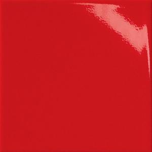 unicolor rosso