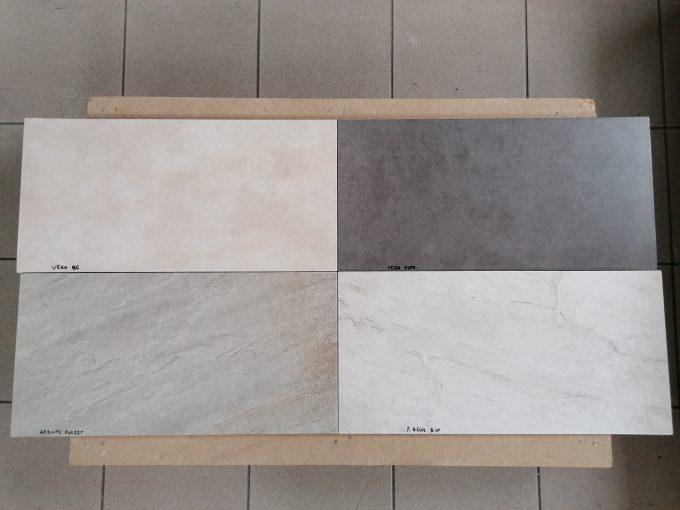30x60 granito f