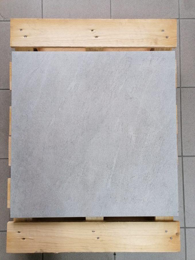 aspen grigio