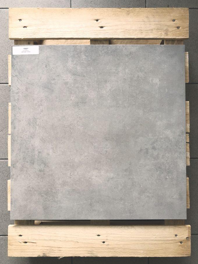 urbany grigio