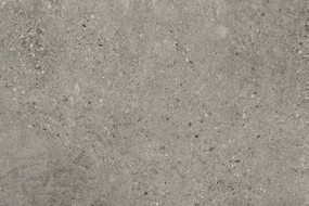 stone-cement-anthracite