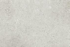 stone-cement-grey