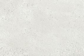 stone-cement-white