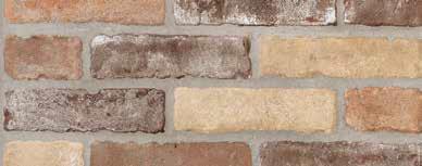 brick-mix-30x60