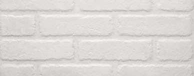 brick-white-30x60