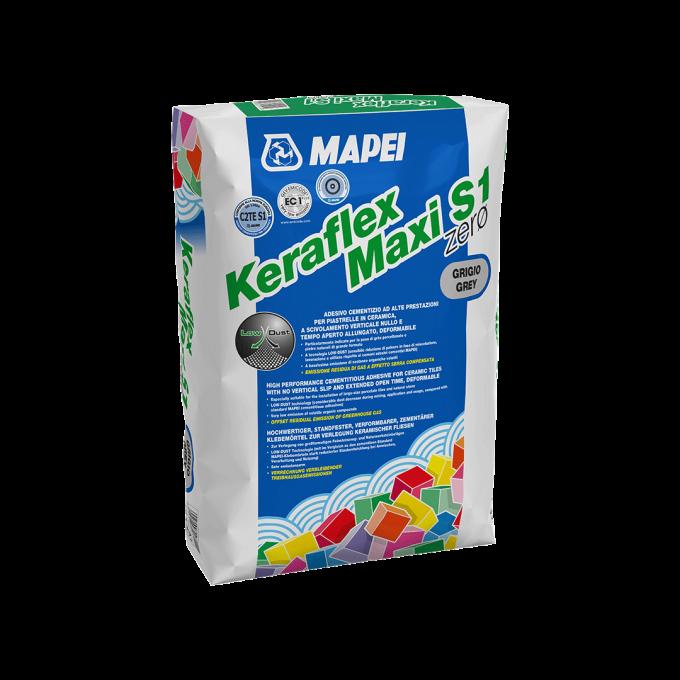 keraflex-maxi-s1-zero